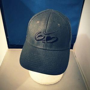 Nike 6.0 Baseball cap